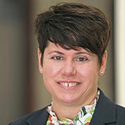 Dr Rachel Ankeny 11.10.18 180x180
